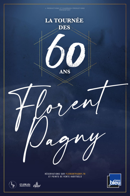 Florent Pagny Zenith De Lille